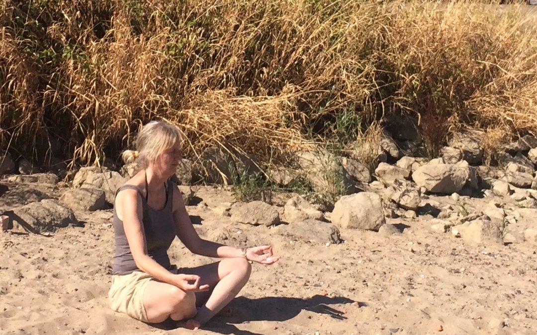 Bewustzijn verhogen – 10 Tips voor een bewustere dag [Lijst]