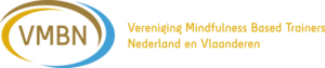 VMBN registratie iShift