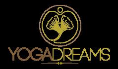 Yogadreams