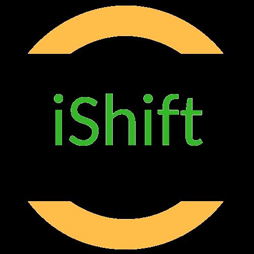 iShift