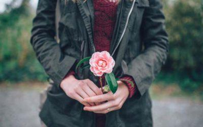 Metta-meditatie-tekst: Compassie-oefening [Loving Kindness]