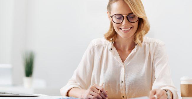 Meer focus, minder stress [Artikel]