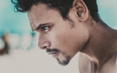 Ken je jouw 'Angry man'? Boosheid als kompas voor een shift in jouw leven [Blog met 3 Tips]